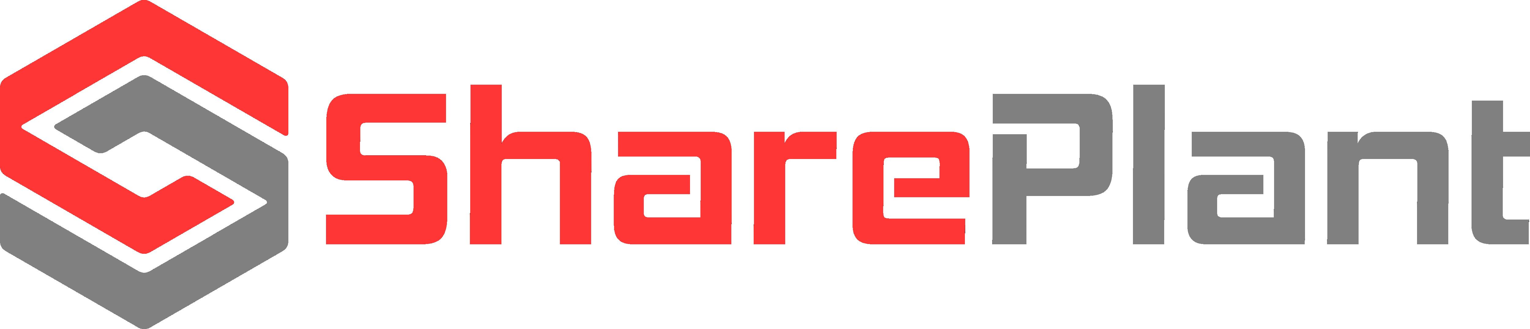 shareplant-final-logo