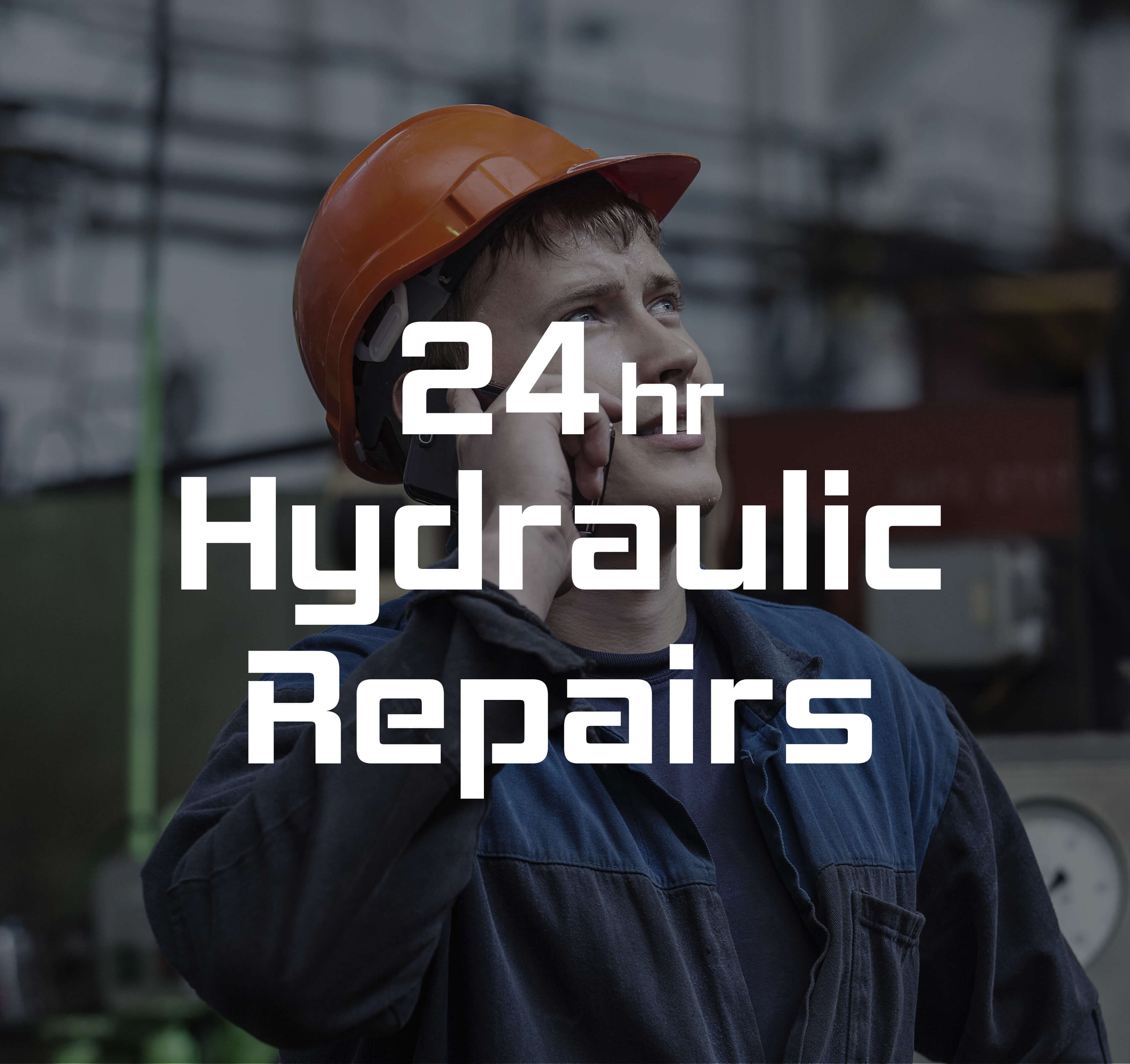 24hr call out service repairs 2 - Homepage