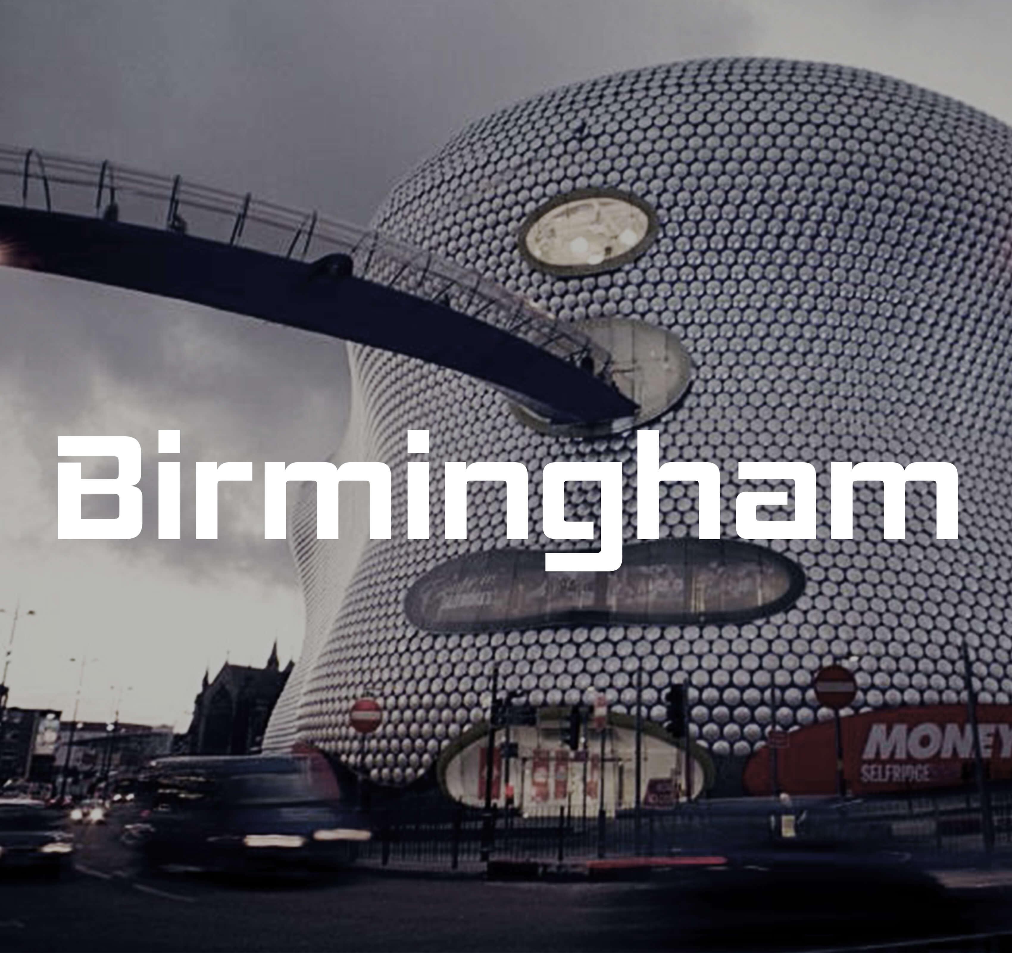 birmingham02 - Homepage