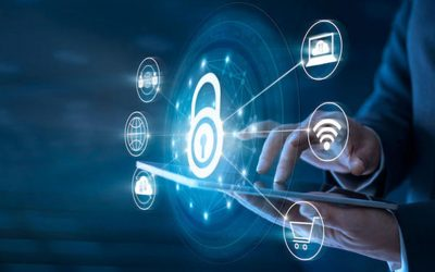 Security & Trust in the Equipment Sharing Economy