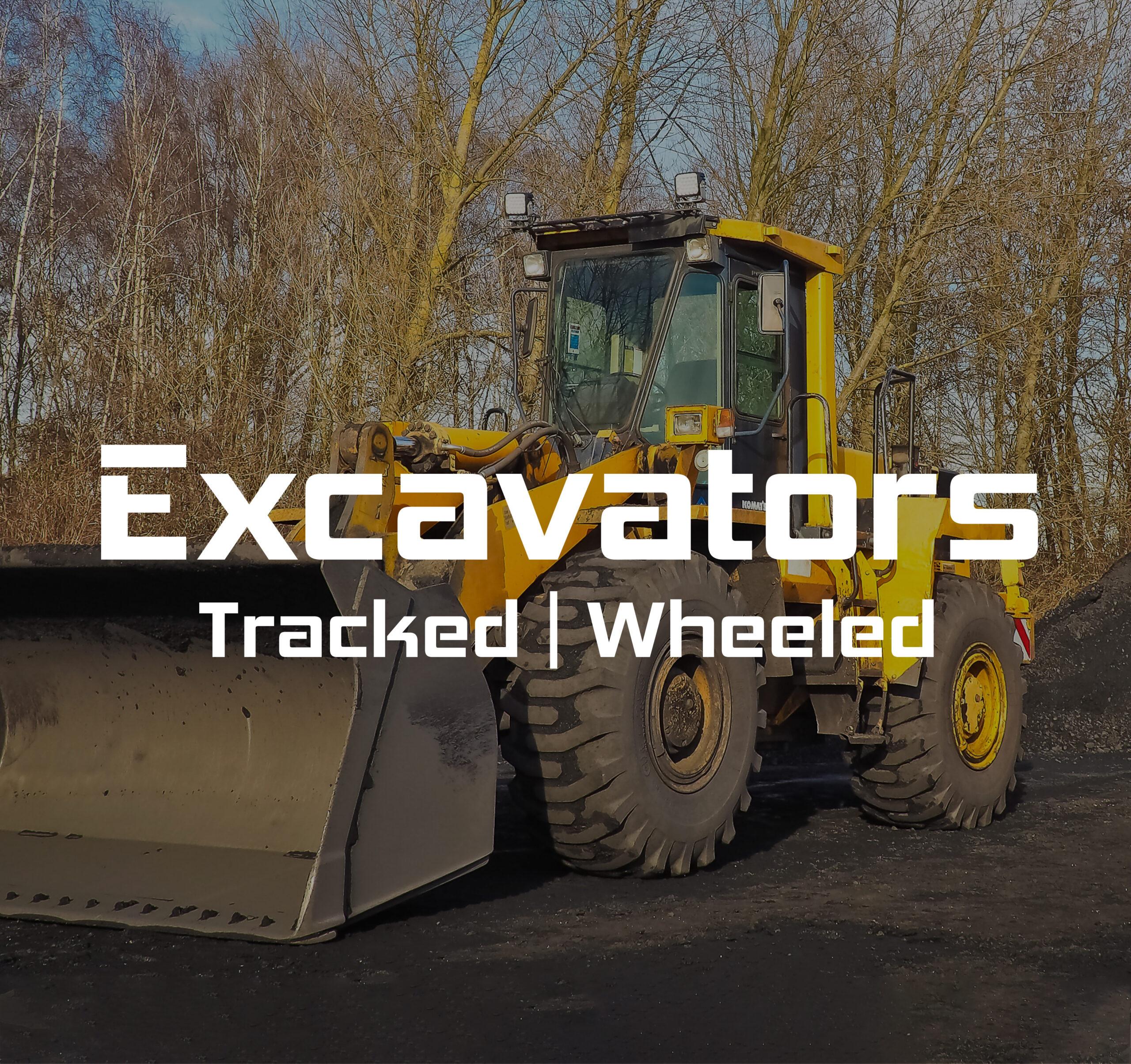Excavator scaled - Homepage